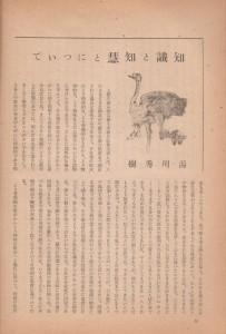 pansee-yukawa